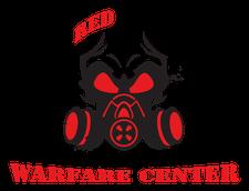 Information Warfare Center logo