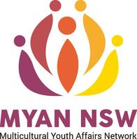 MYAN NSW Networking Meeting - June 2015