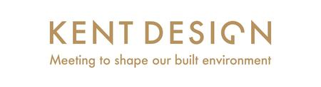 Housing led Urban Design Summer School: Designing the...