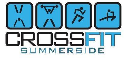 June 2015 Crossfit Fundamentals