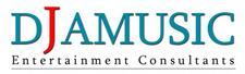 DJAMEDIA logo