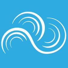 Nimbus Ninety logo