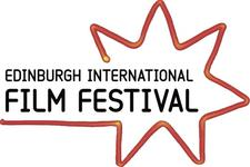 Edinburgh International Film Festival - Industry logo