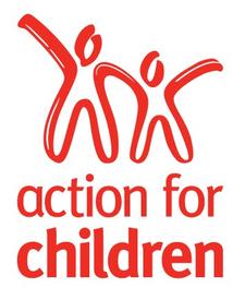 Test Valley Cluster Children's Centre logo