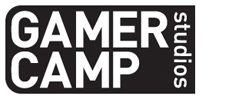 Gamer Camp: Pro & Biz Open Day July 2015
