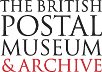 Tour of the Archive on 14 October