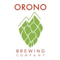 Beers and Bikes with Orono Brewing Company - Beer...