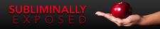Subliminally Exposed logo