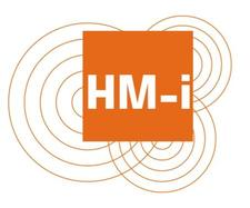 HM-i | privates Holistic Management-Institut GmbH logo