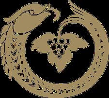 Newport Vineyards logo