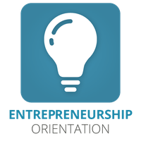Entrepreneurship Orientation