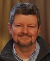 Professor George Chauncey