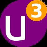 UCubed 2013