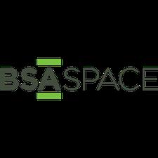 BSA Space logo