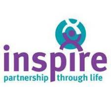 Inspire PTL logo