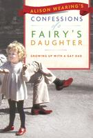 Confessions of a Fairy's Daughter: Peterborough Performance