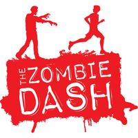 The Zombie Dash - Kalamazoo