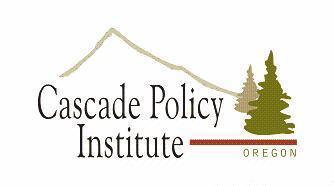 Policy Picnic - June 24, 2015