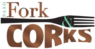 PASO FORK AND CORKS FESTIVAL