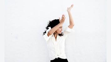 "Barbara Martinez ""Rumba Flamenca"""