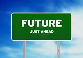 Planning: Invest in your future, your loved ones,...