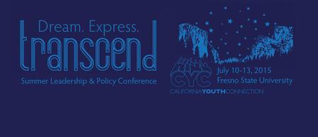 CYC Summer Policy Forum