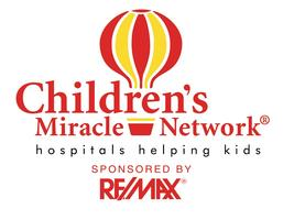 3rd Annual Michelle Radke Benefit for the Children's...