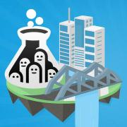 Startup Weekend Brisbane #SWBNE15