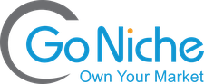 Awardaroo logo