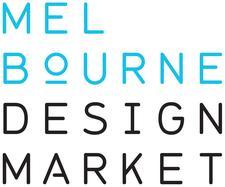 Melbourne Design Market logo