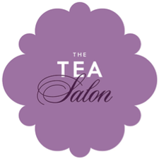 The Tea Salon logo