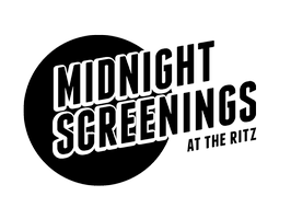 Midnight Screenings @TheRitzCinema - Annual Pass