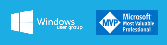 Windows User Group [York] 29 July 2015 6pm