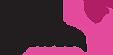 Susan G. Komen San Diego logo