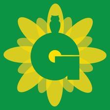Gwdihw Cafe Bar logo