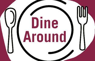 TNT Dine-Around