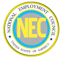 NEC events