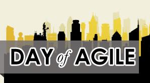 Cincinnati Day of Agile 2015 Edition