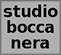StudioBoccanera.com logo