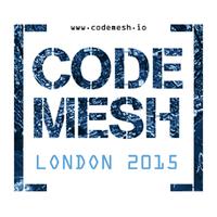 Code Mesh 2015