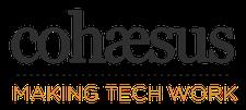 Cohaesus logo