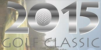 Atlantic Provinces Chapter Golf Tournament 2015