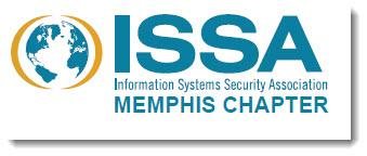 Memphis ISSA March Chapter Meeting