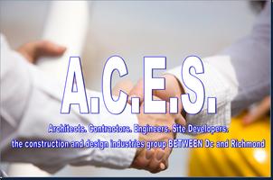 ACES presents... Development Spotlight on Spotsylvania...