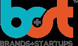Brands+Startups logo