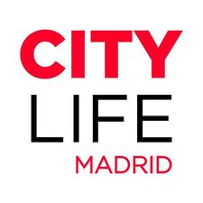 Citylife Madrid - Your International Students Community! logo
