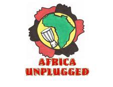 Africa Unplugged logo