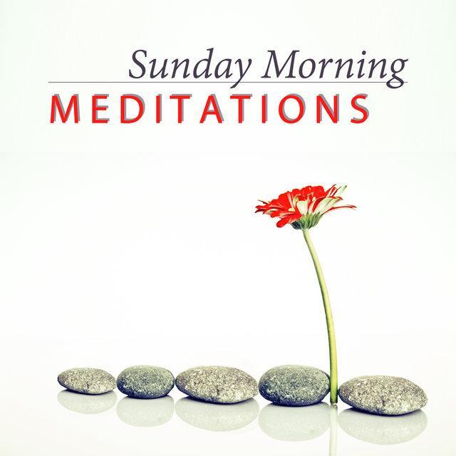 September Sunday Morning Meditation Classes!