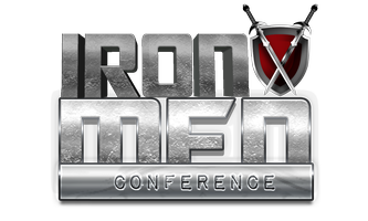 THE IRONMEN CONFERENCE 2013