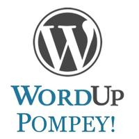 WordUp Pompey! February 2012